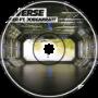 Oliverse - Deeper ft. joegarrat (REMIX)