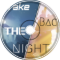 TryHardNinja ~ Take Back the Night (Incise Remix)