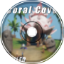 """Coral Cove (from """"Fortnite"""")"""