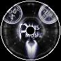 Jackal Queenston - Rubber Band(BegissoR & Akasu & Hundotte Remix)