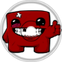 """Fast Track to Browntown / Salt Factory Boss"" - Super Meat Boy! 