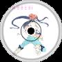 Miyuri & BB Yukus - Chasing Stars