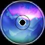 CAST - Wanderlust (ft. Ardolf)