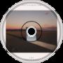 Zedd & Alessia Cara - Stay (R4NGER Remix)