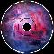Zettabit15 - Momentum