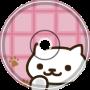 Cattail - pvz song foog Level :3