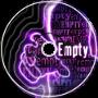 Album - Empty (Full Experience)