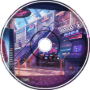 The Midnight - Explorers (MegaSphere Remix)