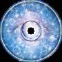 Demolisher - Telepathic (READ DESC)