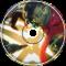 True Damage - GIANTS (ft. Becky G, Keke Palmer, SOYEON, DUCKWRTH, Thutmose) Teckmo X Remix