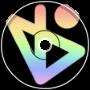 BottomKek- World Bowser Remix