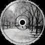 L. Mity - Winter Breeze