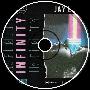 Jay Eskar - Infinity