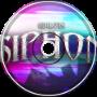 Azuleux - Siphon
