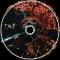Navy Seals Copypasta (Feat. AI JFK)