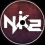 DJVI - Back On Track NJK2 remix