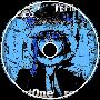 Panda Eyes X Teminite - Highscore (Frost0ne_ remix)