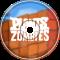 Graze the Roof (Dance Remix)