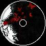 Tennobyte - Slaughter