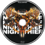 Felix Zophar - NIGHTTHIEF