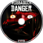 Wubbaduck - Danger
