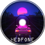 Dream Drive - HEDFONE