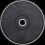 Marco Parisi - Seaboard Music (Snikio Remix)