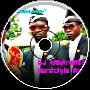 """Tony Igy - """"Astronomia"""" (Remix)"""