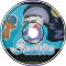 Suenio OST - Main theme (faster)