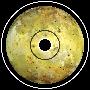 Astro-Reality - Ionian Orbits