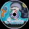 Suenio - Has woken up (Game over)