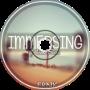 Immersing - FRNK ft. Jenna Evans