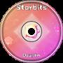 Dawphin - Starbits