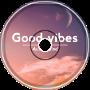 Author wind - Good Vibes