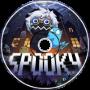 Tokyo machine - Spooky (Tisoki remix)
