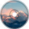 H Lazer, Faaves Music & Arvenius - Mountains (X3ll3n Remix)
