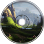 SilentCrafter - Timeless