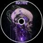 Crystal Sirens & Falkuma - Nightmare