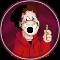 OddCast - EP 7 - Cartoon Variety Hour (Feat. Jon Lopez)