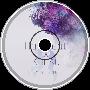 Hard3eat X Kurisu - Into You (Extended Mix)