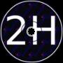 pawles22 - Vivid Hallucination (2H challenge 6/7)