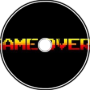 game over theme