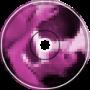 Eccentra - Midnight Rumble