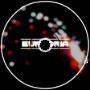 Thorne - Euphoria