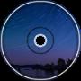 SilentCrafter - Starlight