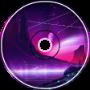 SilentCrafter - Jumpstyle