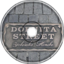 Dobuita Street