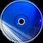 Eiffel65 - I'm Blue (AshuraTH Remix)