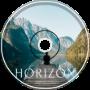 Wataflash - Horizon