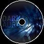 ~'{Dark Aura}'~